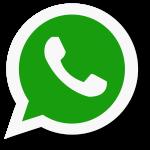 Whatsapp_Logo_01_01